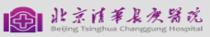 BJTsinghualogo