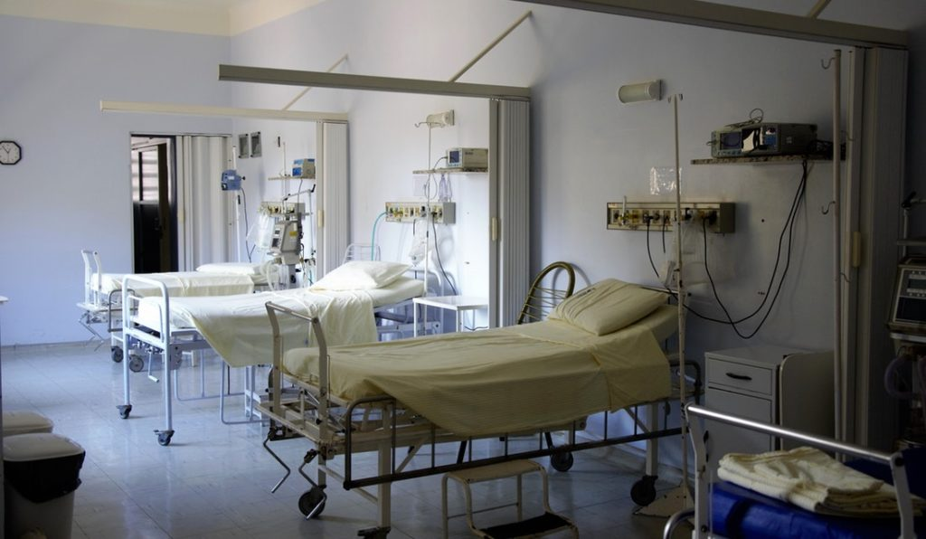 SImulation-based Training Can Reduce Risks to Patient Safety