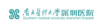 Intelligent Haptronic Solutions partners with Shenzhen Hospital of Southern Medical University for clinical validation of our IHS Endoscopy Simulator